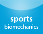 main-button sports-biomechanics