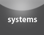 main-button systems