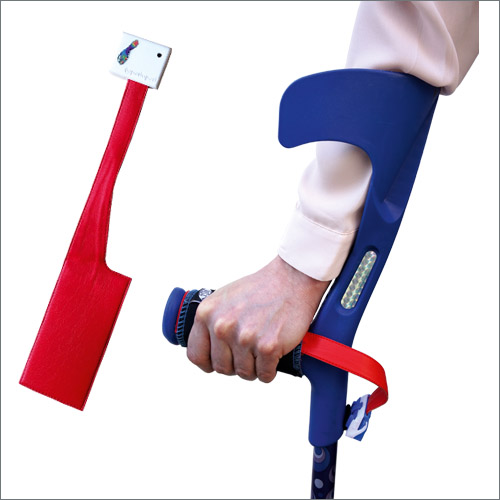 loadpad crutches web